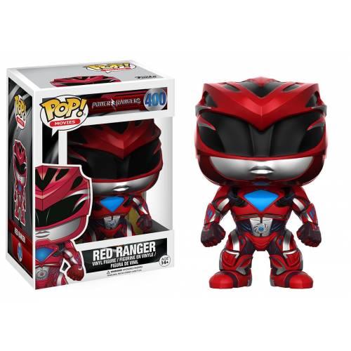 Power Rangers Pop