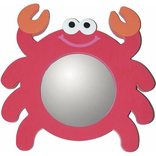 Halilit - Magic Mirror Crab