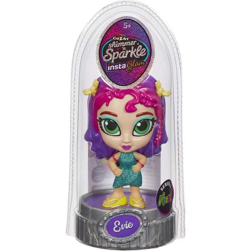 Shimmer N Sparkle Instaglam Neons - Evie