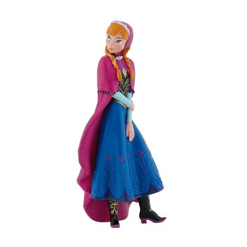 Bullyland - Frozen - Anna
