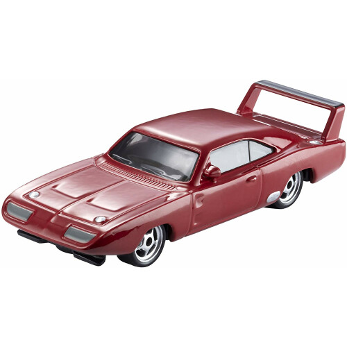 Fast & Furious - Dodge Charger Daytona 1969