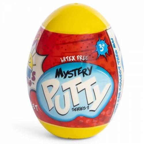Ryan's World Mystery Putty