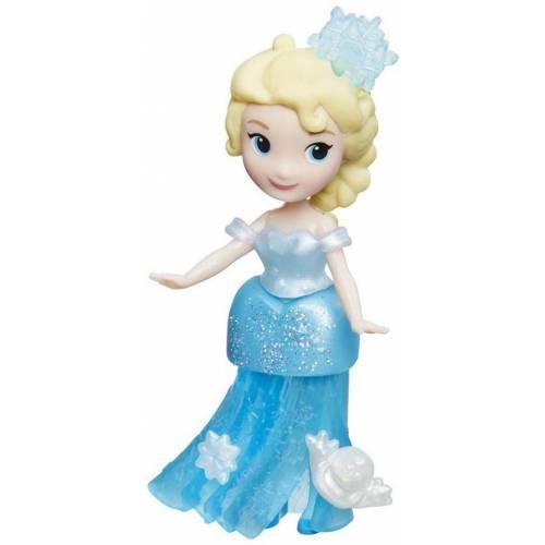 Disney Frozen Little Kingdom - Elsa