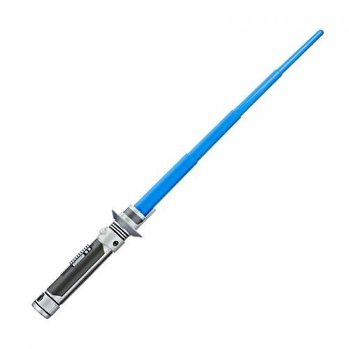 Star Wars Bladebuilders Lightsaber - Kanan Jarrus