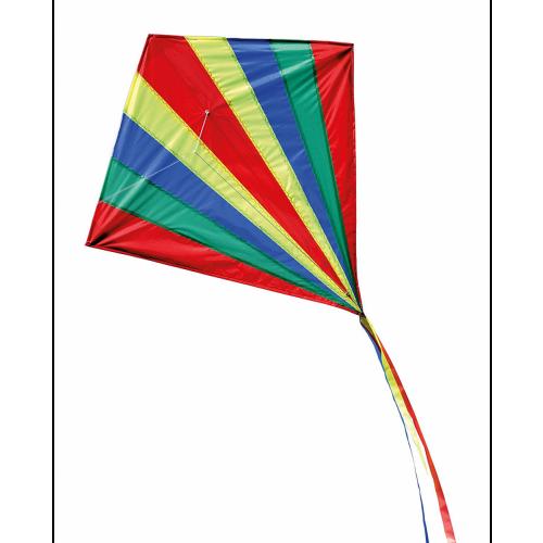Brookite Shadow Fun Kite