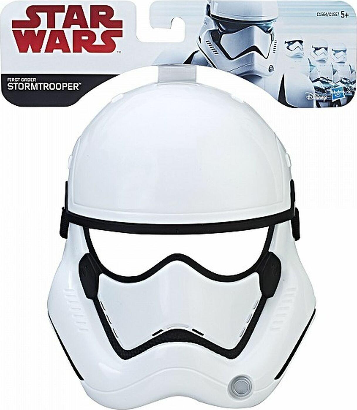 wars masks order stormtrooper toys n tuck