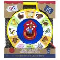 Fisher Price Classic Toys - Say N See