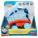 Fun Flip Thomas