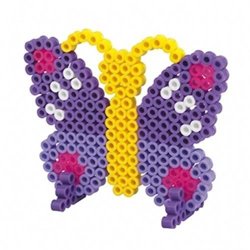Hama Beads Maxi 8908 Butterfly Bead Kit
