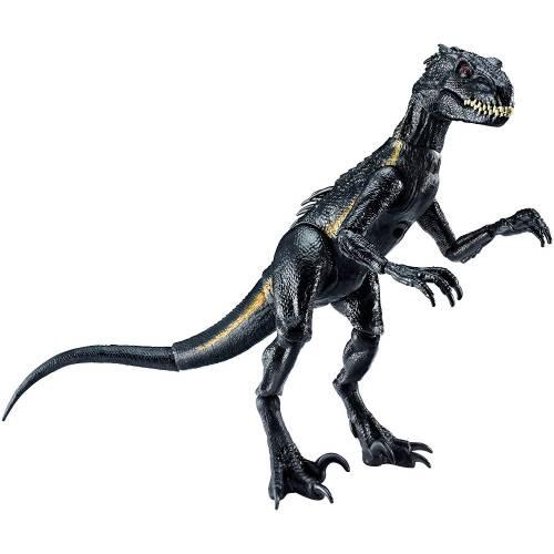 Jurassic World Dino Rivals Indoraptor