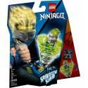 Lego 70682 Ninjago Spinjitzu Slam - Jay