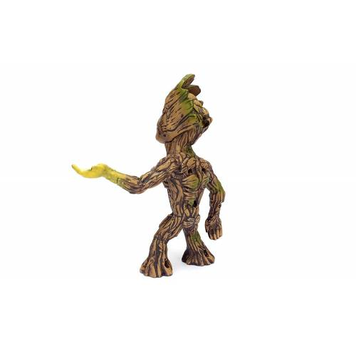 Metals Die Cast Guardians of the Galaxy Groot