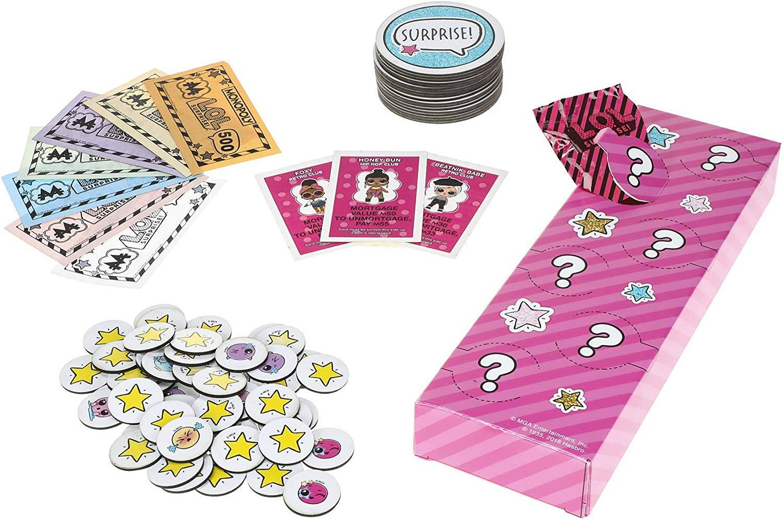 monopoly surprise a02ad66c b605f0be7f1a5e3d14be2f9865