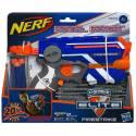 Nerf N-Strike Elite - Firestrike