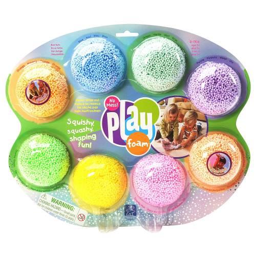 Playfoam 8 Pack