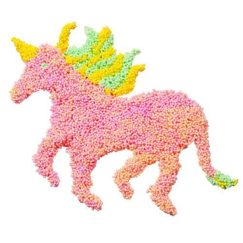 Playfoam Sparkle 4 Pack