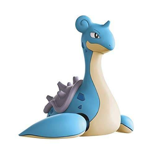 Pokemon Battle Feature Figure - Lapras