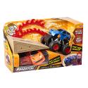 Roadsterz Rally Playset - Blue