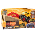 Roadsterz Rally Playset - Yellow