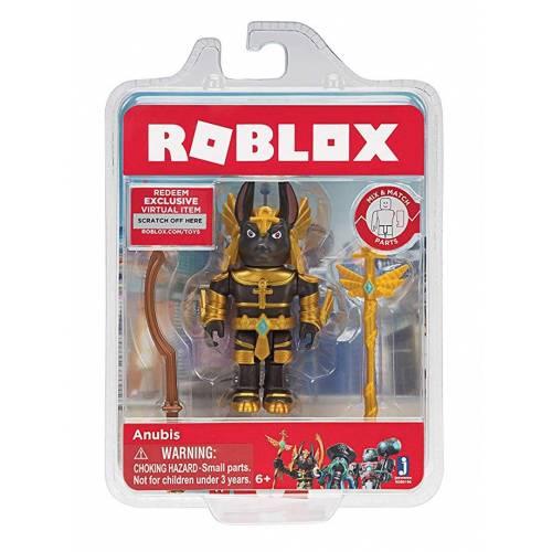 Roblox Anubis