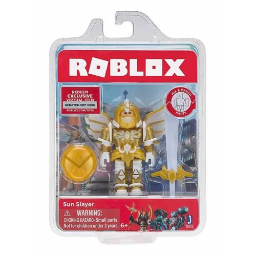 Roblox Sun Slayer
