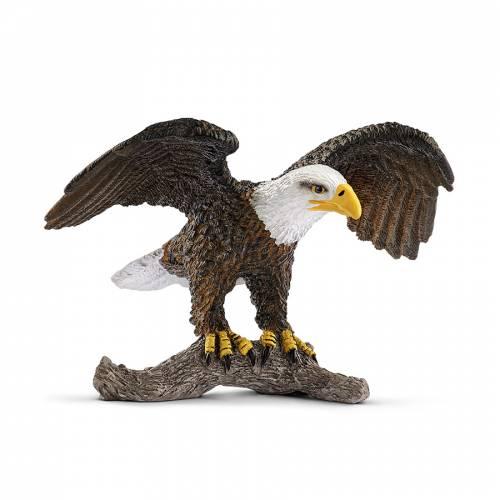 Schleich 14780 Bald Eagle