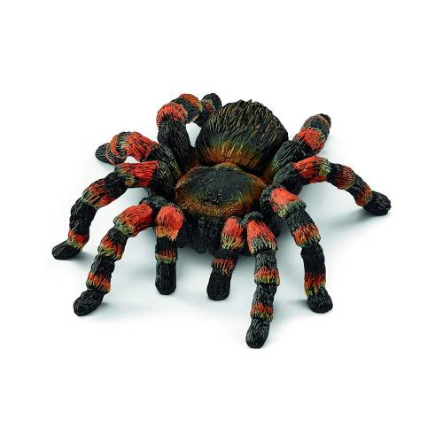 Schleich 14829 Tarantula
