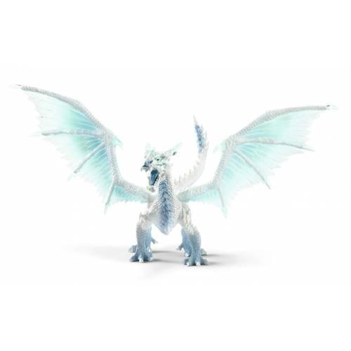 Schleich 70139 Ice Dragon