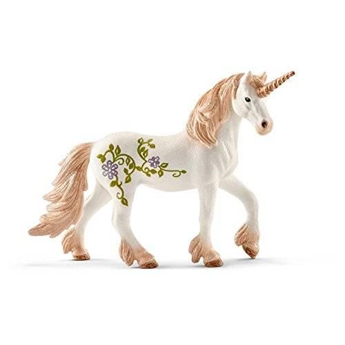 Schleich 70521 Standing Unicorn