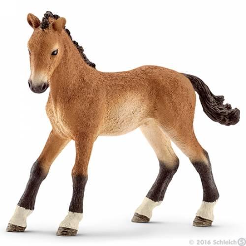 Schleich Farm Life 13804 Tennessee Walker Foal