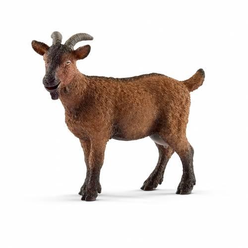 Schleich Farm Life 13828 Goat