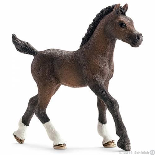 Schleich Horse Club 13762 Arabian Foal