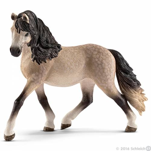 Schleich Horse Club 13793 Andalusian Mare