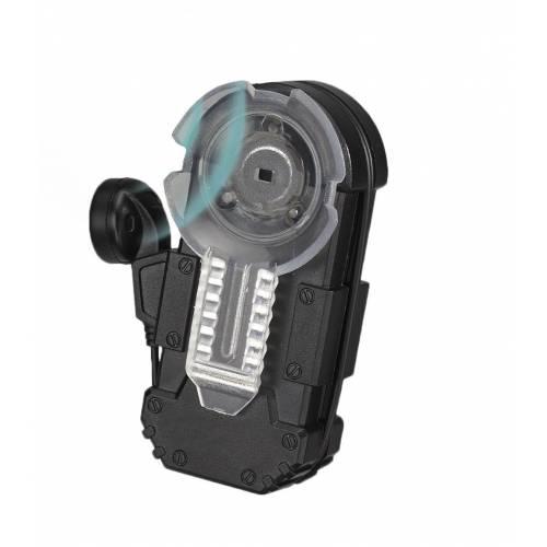 Spy X - Micro Listener
