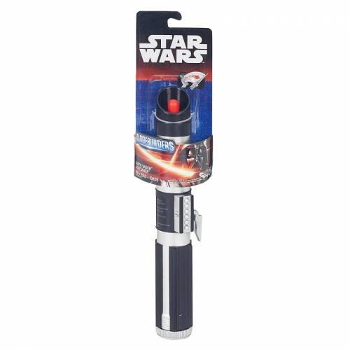 Star Wars Bladebuilders Lightsaber - Darth Vader
