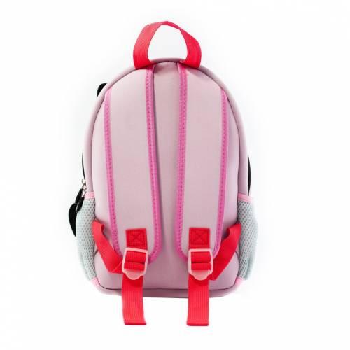 Toddler Backpack - Kitty