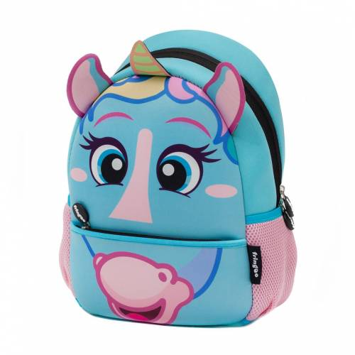 Toddler Backpack - Unicorn