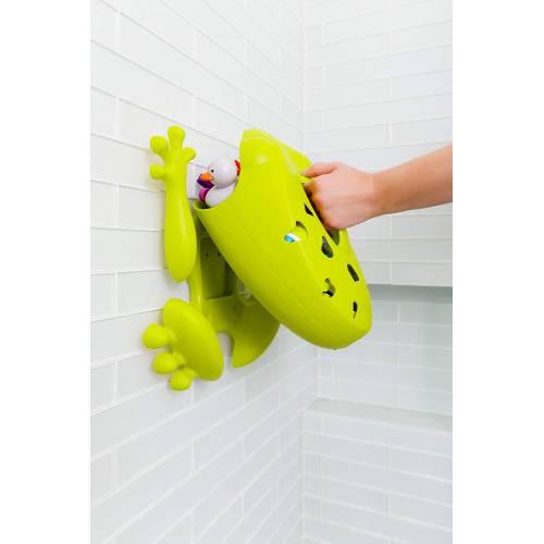Tomy Boon Frog Pod