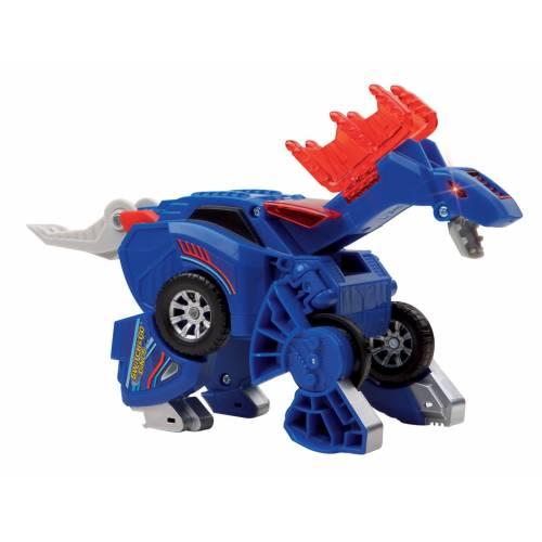 Vtech Switch & Go Dinos Abner the Amargasaurus