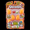 Zuru Smashers Series 3 Dino - 8 Pack